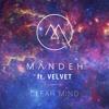 Mandeh & Velvet - Clear Mind