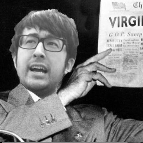 Episode 167 Teaser - Victory Virgil
