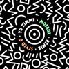 Stylo G - Yu Zimme ft. Chip (Mofaux Remix)