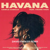 Camila Cabello - Havana ft. Young Thug (David Parker Remix)