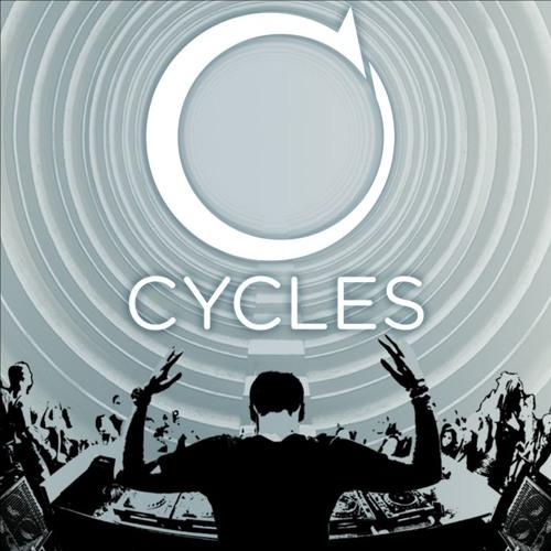 .@MaxGraham @CyclesRadio #Final