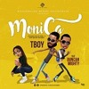 TBoy - Monica - Ft. - Duncan - Mighty