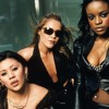 Sugababes - Stronger (Filters)