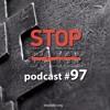 StopFake podcast от 15/12/2017 mp3