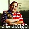 TONGO - Pumped up kicks