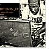 Dj Bonbon Hype Gospel mix volume 2 +254792914861 Sounds of Grace.mp3