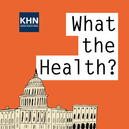 Episode 14: Repeal And Replace Is Dead. What Now?
