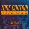 Tone Control 16: Mariel Cartwright