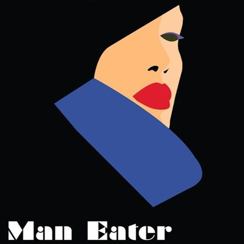 Man Eater - Evil Grin - End Credits