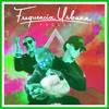 Farruko TrapXficante (RIP Almighty) | Rockstar Ft. Nicky Jam & Ozuna |FUP#15