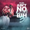 Plies - Bosses (feat. Kash Doll) [Prod. By Cassius Jay]