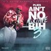 IPlies -  Gotta Keep Winning (feat. Dae Dae) [Prod. By Money Beat Maker]