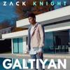Zack Knight - Galtiyan