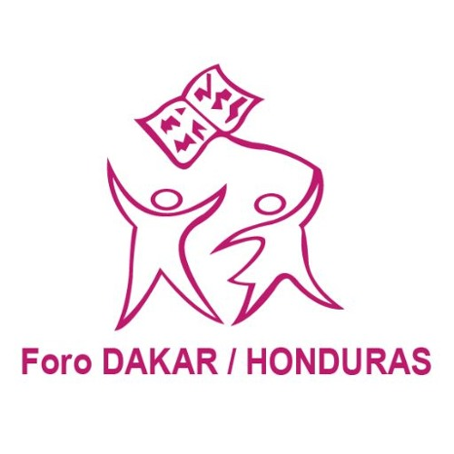 RDS Protagonistas Del Desarrollo - Foro Dakar Honduras