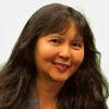 Research Conversations with Assistant Professor Nori Comello