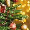 1+ Hour of Christmas Carols Classics - Traditional Songs - 2017
