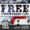 FREE Christmas FLPs | + 30% Off Christmas SALE -> Use WAXms17