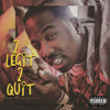 2 Legit 2 Quit [Dirty] prod by 808 Mafia