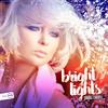 Drake Liddell - Bright lights