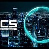 Download NoCopyrightSounds -Elektronomia - Sky High NCS Release Mp3