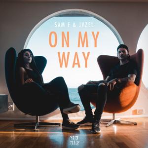 Download lagu Sam Hunt On My Way (9.8 MB) MP3