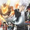 「Katekyo_Hitman_REBORN」_OP_8_-_HQ_FULL_⊗_Listen_to_the_Stereo_by_GOING_UNDER_GROUND[Mp3Converter.net].mp3