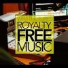 ROCK MUSIC Alternative Guitar ROYALTY FREE Download No Copyright Content | PROGRESSIVE ROCK