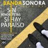 Sin Blin Blin No Hay Paraíso __El Titi