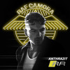 RAF Camora - Gotham City (Audio) (320kbps)