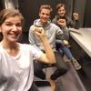 Magazin vom 15.12.2017 | Rausch ab | Berlinale | Filmzitate | Campus-News | mit Janne und Moritz