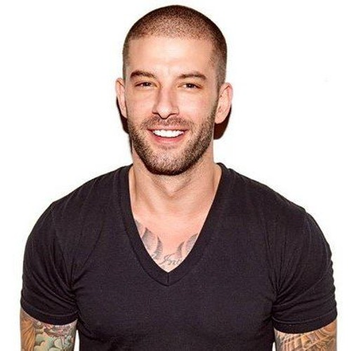 Interview - Darcy Oake