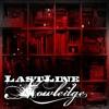 LastLine - The Prodigal Son feat. JAMSTER [Σεραφείμ]