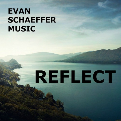 REFLECT (Chillhop | Future Pop | Instrumental | Music for Video)