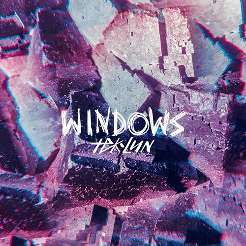 TEK.LUN - Windows