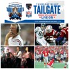Dan Reeves, Tony Collins, Matthew Laurance, and Nick Lowery share their stories + insights on the Falcons, Giants, Patriots and Chiefs on th