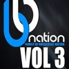 AL SKYLER - SAKIT SAKIT HATIKU By VIA VALLEN (BBNATION.VOL.3) 2K17.mp3