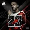 Maluma - 23 (Dj Salva Garcia 2017 Edit Reggaeton)