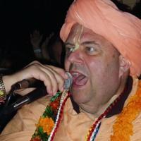 Chant Hare Krishna Mantra Japa with His Holiness Jayapataka Swami