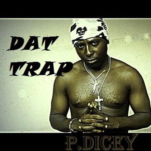 Dat Trap
