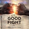 The Good fight (12/12/2017)