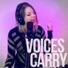 Voices Carry ('Til Tuesday Cover)