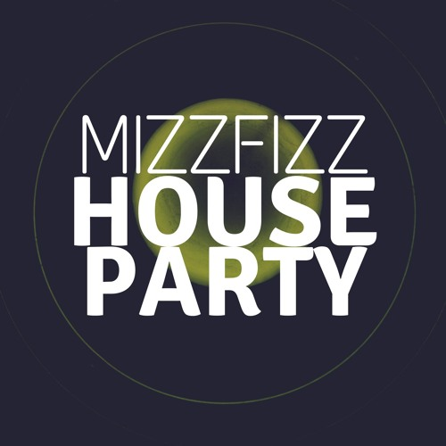 House Party (Original Mix)