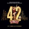 42nd Street (Reprise) Tom Lister
