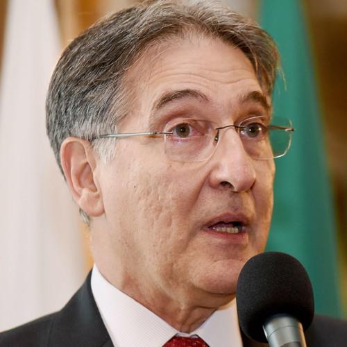 Governo de Minas quer permitir a venda de metade da Codemig