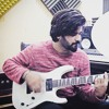 DIL DIYAN GALLAN ( unplugged ) Cover || Jashan Grewal || Atif Aslam || Tiger Zinda Hai