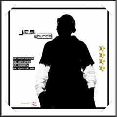 02. Universo - Smooth Rap Beat Raw - Sampled Hip Hop Instrumental Boom Bap - Trap