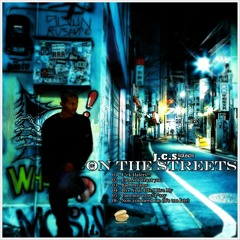 02 - Can Not Trust You - Trap Hip Hop Instrumental Rap Beat - Heavy Banger Raw