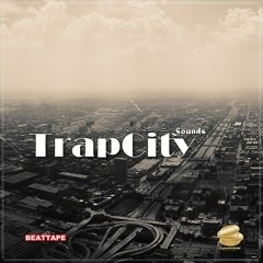 04 - Lightz On - Dark Angry Trap Instrumental - Hard Aggressive Hip Hop Rap Beat
