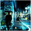 03 - Bad Dreams - Rap Instrumental Hip Hop Beat - Dark Underground Aggressive