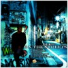 04 - Live Your Life I Live My - Hip Hop Instrumental Rap Beat - Conscious Storytelling Emotional